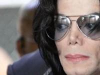 Майкл Джексон планирует усыновить ребенка