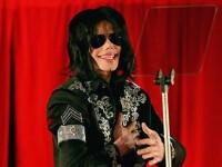 Майкл Джексон отказывается выступать без слона и катера