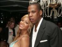 Jay-Z и Бейонсе признаны самой высокооплачиваемой парой Голливуда