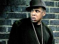Рэпер Jay-Z бреет ноги (ФОТО)