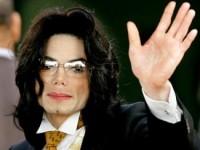Вышел новый посмертный альбом Майкла Джексона «XSCAPE»