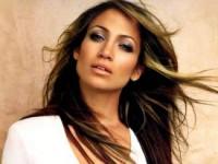 Бывший супруг Дженифер Лопес собирается продать пикантное видео