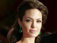Forbes признал Анджелину Джоли самой влиятельной знаменитостью