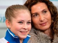 Липницкая стала серебряной чемпионкой ЧМ по фигурному катанию