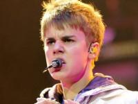 «Артистом года» на American Music Awards стал Джастин Бибер