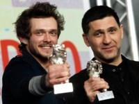 Русские покорили Берлинский кинофестиваль