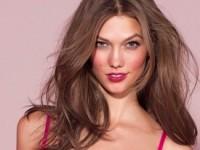 Карли Клосс снялась в новой рекламной кампании Victoria's Secret (ФОТО)