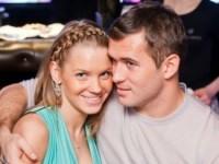 Бывшую жену Кержакова обвиняют в мошенничестве