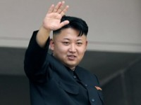 Фильм об убийстве корейского лидера предлагают запретить в России