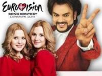 Киркорову пришлось оправдываться за песню для Толмачевых (ВИДЕО)