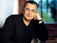 Константин Меладзе пожелал Пригожину психического здоровья