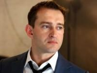 Константин Хабенский осудил политику Путина в Крыму