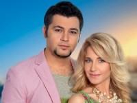 Юлия Ковальчук тайно вышла замуж