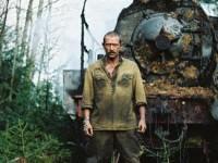 Фильм Алексей Учителя поборется за главный приз кинофестиваля в Торонто