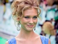 Кристина Асмус победила в летнем голосовании читателей Life-Star