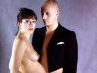 Голые Гоша Куценко и Мария Порошина (7 ФОТО)