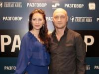 Гоша Куценко представил клип на песню «Голая» (ВИДЕО)
