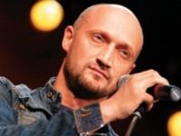 Гоша Куценко научился раздевать одним взглядом (ВИДЕО)