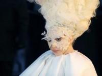 Леди ГаГа стала триумфатором Brit Awards-2010