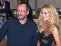 Происки Листермана в отношении пары Джоли-Питт