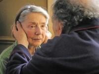Общество кинокритиков США признало «Любовь» Ханеке лучшим фильмом 2012 года