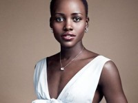 People опубликовал список самых красивых женщин