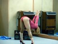 Клип Мадонны признали самым несексуальным в мире