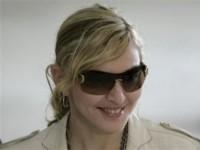 Британцы любят Мадонну больше Beatles и Queen