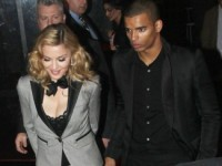 Мадонне сделали предложение руки и сердца