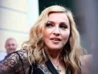 Мадонна унизила звёзд российского шоу-бизнеса