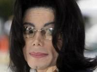 Американским актерам запрещено сниматься в фильме о Майкле Джексоне