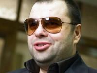 Максим Фадеев назвал организаторов премии «Муз-ТВ» «напёрсточниками»