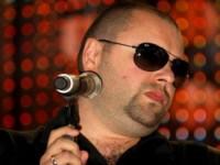 Максим Фадеев больше не хочет сотрудничать с телеканалом «Муз-ТВ»