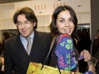 Малахов и Шелест в знак солидарности с Собчак отказались вести премию Муз-ТВ