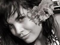 Маша Горбань регулярно избивала подруг