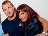 Актриса Мария Горбань и футболист Ян Дюрица собираются сыграть свадьбу
