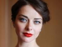 Читатели Life-Star признали Марину Александрову самой красивой девушкой осени