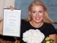 Мария Шукшина вновь собирается замуж?