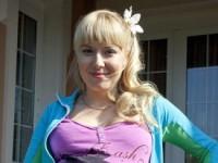 Мария Шекунова из «Реальных пацанов» впервые стала мамой