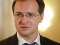 Деятели культуры поддержали политику России в отношении Крыма