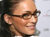 Меган Фокс лишилась титула самой красивой женщины мира (ФОТО)