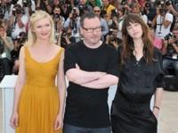Американские кинокритики признали «Меланхолию» Ларса фон Триера лучшим фильмом года