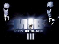 """Опубликован первый трейлер """"Людей в черном 3"""" (ВИДЕО)"""