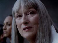 Вышел первый трейлер к фильму с Кэти Холмс и Мерил Стрип (ВИДЕО)