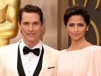 Кинопремия «Оскар» нашла своих обладателей