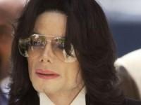 """В посмертном альбоме Майкла Джексона обнаружена """"подделка"""" голоса"""