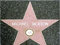 Могила Майкла Джексона станет доступной для посещения