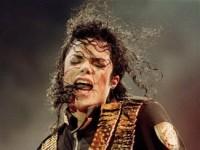 Следы Майкла Джексона появились на «Аллее славы» в Голливуде (2 ФОТО)