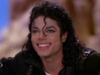 Силуэт Майкла Джексона появится на банках Pepsi (ФОТО)