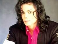 Личного врача Майкла Джексона признали виновным в непредумышленном убийстве